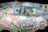 Курс валют на 4 июля: университет ослабил гривну