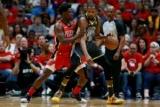NBA: Голден Стейт и Хьюстон в шаге от выхода в финал Востока
