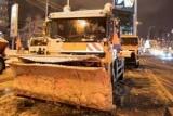 Киевляне в письменной форме о социальных сетях эффективно чистить дороги
