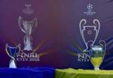 Финал Лиги чемпионов: АМКУ проверяет отеля из-за огромных цен