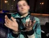 В Броварах 20-летний парень устроил стрельбу: есть жертвы