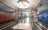 В Киеве проезд в метро можно будет заплатить стихами