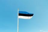 Эстония: В интересах Европейского союза запретить Северный поток-2