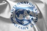МВФ: Уровень международных резервов Украины по низкой цене